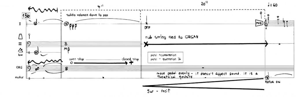 Ex.2 La arquitectura del aire-score