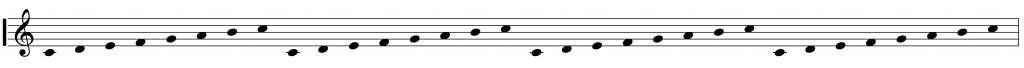 ONISHI_example16